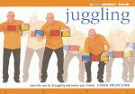 Juggling: A Flowmotion Book