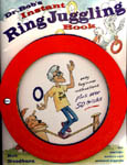 Dr. Bob's Instant Ring Juggling Book