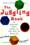 The Juggling Book