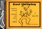 Knot Throwing book