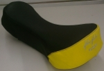 Kris Holm Fusion Freeride replacement seat covers